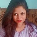 Sakshi Mam