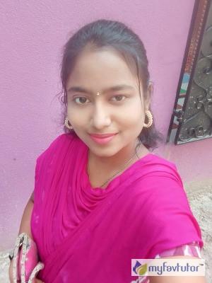 Yuva Rani