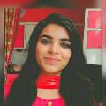 Navdisha