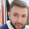 Ismail Sir