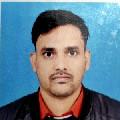 Gaurav Sir