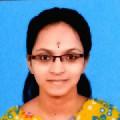 Ksivashreenidhi