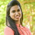 Priti Choudhury