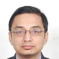 Physics Tuition By Saurabh Pathak Sir