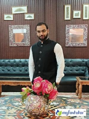 Azhar Sir