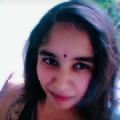 Sharanya