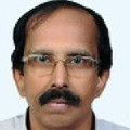 Dr. Kumara Pillai. K