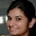 Vishakha
