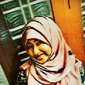 Hisana N
