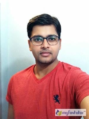 Phool Singh