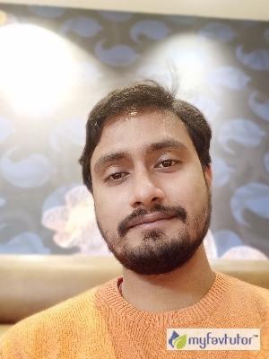 Anil Sir