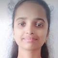 Varshitha