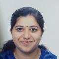 Binitha