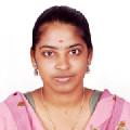 Pavithra